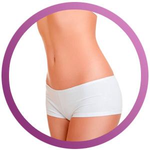 abdominoplastia-thumb