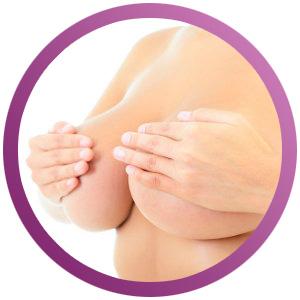 aumento-mamas-thumb