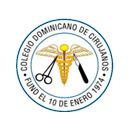dr guarocuya almanzar colegio dominicano de cirujanos