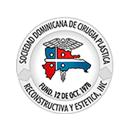 dr guarocuya almanzar sociedad dominicana de cirugia plastica